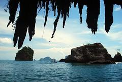 Full-day Ocean Canoe Adventure Trip