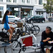 The King of Cycle Chic is Losing His Touch by Mikael Colville-Andersen