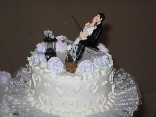 1000 Images About Unique Cake Toppers