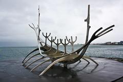 Reykjavik 2010