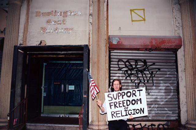 Support freedom of religion flickr photo sharing Burlington coat factory garden city ny