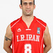 I.R. Iran - 2010 FIBA World Championship