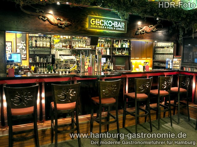 gecko bar explore hhgastro. Black Bedroom Furniture Sets. Home Design Ideas