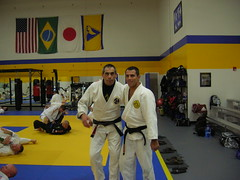hapkido, individual sports, contact sport, sports, tang soo do, combat sport, martial arts, judo, black belt, japanese martial arts, jujutsu, brazilian jiu-jitsu,