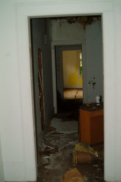 This Old House - Brooksville, FL SR 50