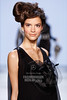 Guido Maria Kretschmer - Mercedes-Benz Fashion Week Berlin SpringSummer 2010#091
