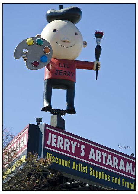 Jerry S Artarama Virginia Beach Moving
