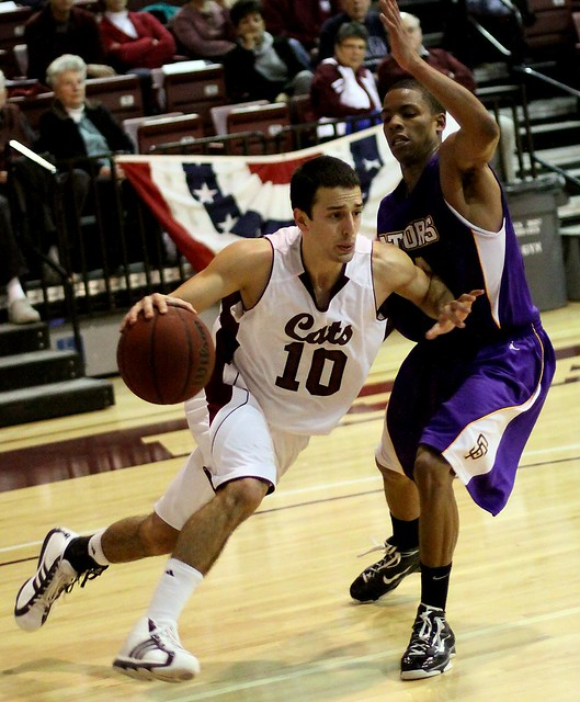 Men's, basketball, SFSU, san francisco   Flickr - Photo ...