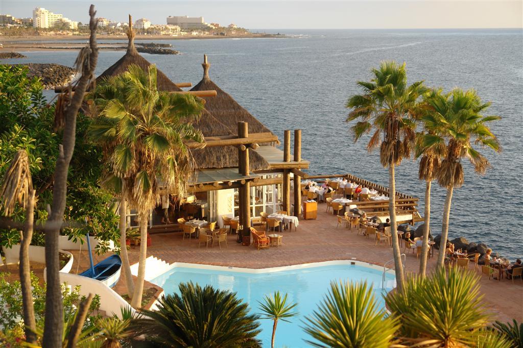 Qué hacer en Tenerife : Tenerife qué hacer en tenerife - 5433890961 b6895e7c3f b - Qué hacer en Tenerife para tener unas vacaciones completas