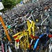 Endless Bicycles by moarplease