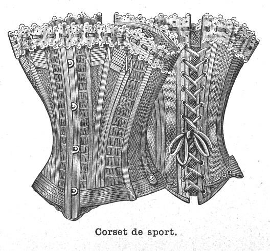 1898-02-13-corset