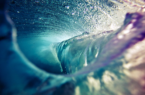 sunova-surfboards-bert-burger-photography-lifestyle-travel-landscape-western-australia-wave-underwater