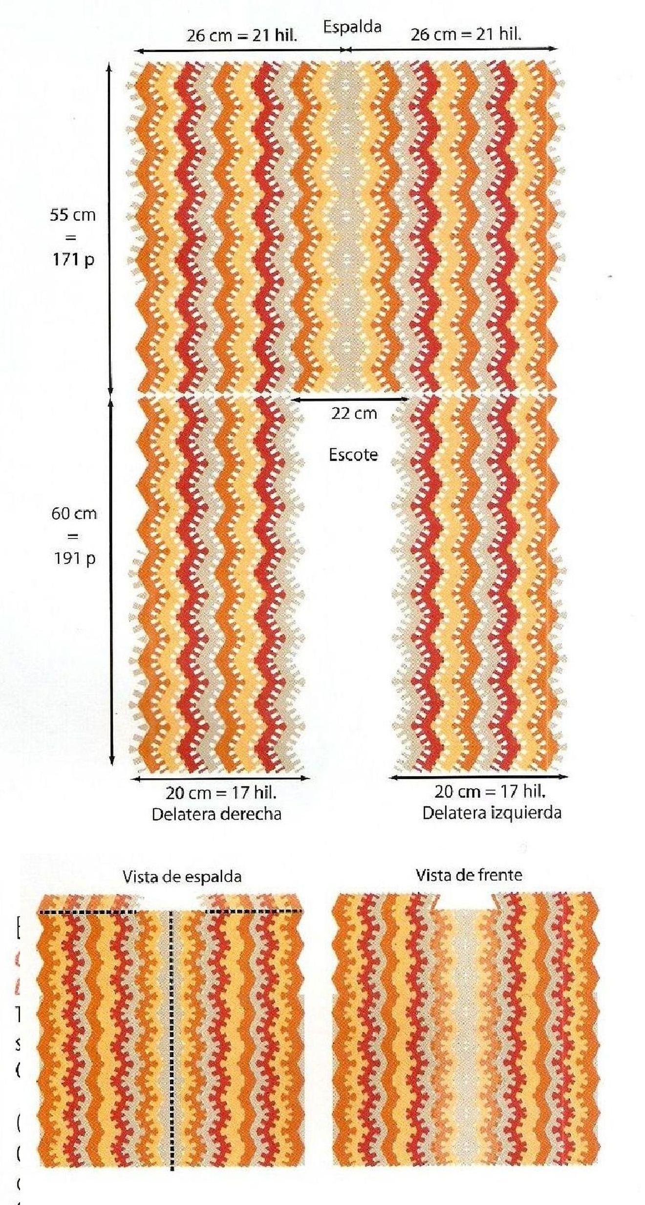 1175_Crochet #1 (13)