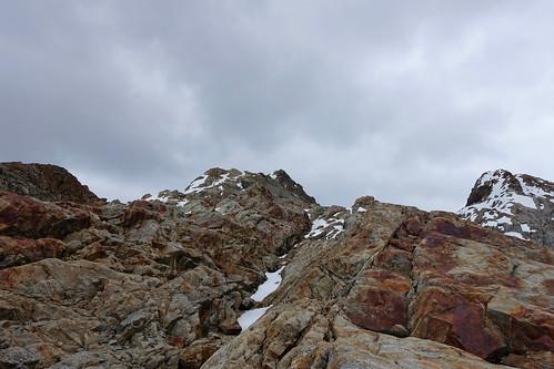 ahuac andes cordillera blanca laguna mullaca cocha cochas peak huaraz peru ancash cordillerablanca hike hiking june 2017 june2017 lagunaahuac lake lakes mullacacochas mullacalakes glacier vallunaraju