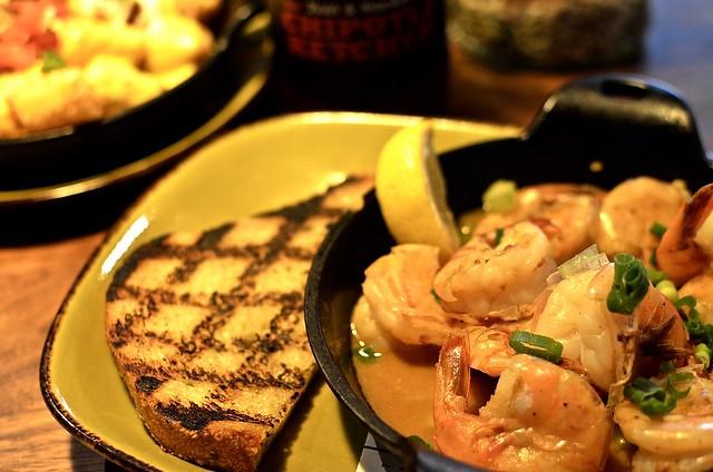 jfat shrimp