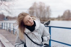 Anna Ars