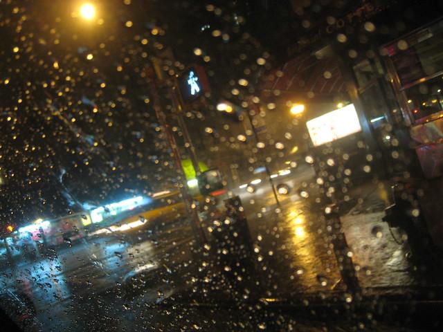 Rain by Pirlouiiiit 16062010