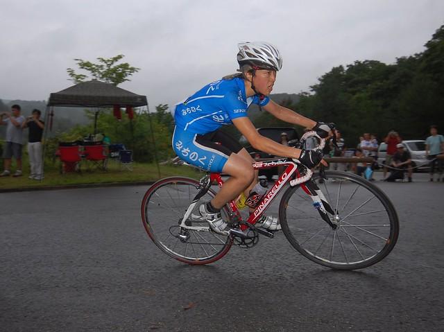 全日本自転車ロードレース2010 ...
