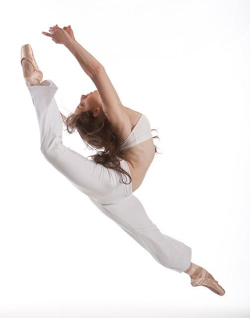 Ballet Bellevue_0517_00285