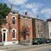 Small photo of Rowhouses and Dubb's Irish Pub
