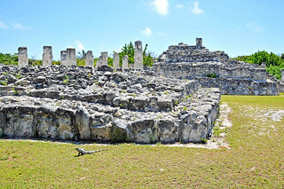 DGJ_7132 - Columned Temple