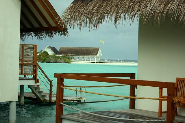TWINS (MALDIVES)