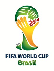 2014-World-Cup-Brazil-Logo