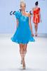Jesús Ibarra + Bertholdo - Mercedes-Benz Fashion Week Berlin SpringSummer 2011#18