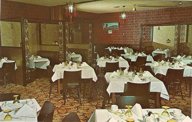 chinese lantern restaurant duluth mn flickr photo sharing. Black Bedroom Furniture Sets. Home Design Ideas