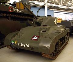 EQT´s Swedish Vikings tank skins - Tank Skins - World of