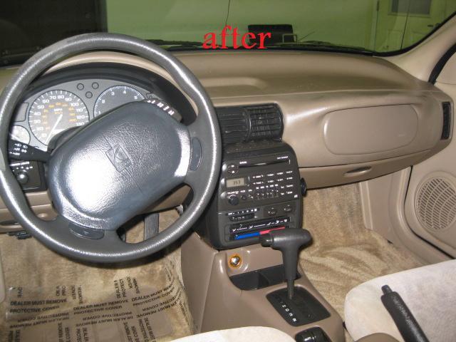 Ken garff used car dealers salt lake city sandy orem ut for Mercedes benz utah ken garff