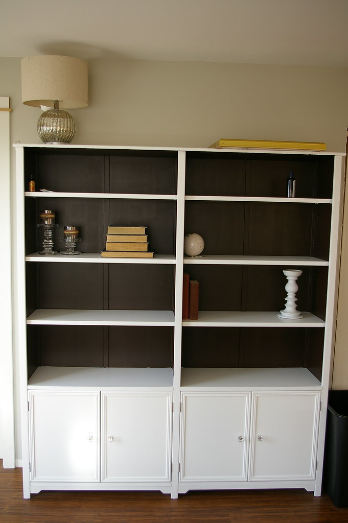 bryn alexandra easy ikea billy bookcase. Black Bedroom Furniture Sets. Home Design Ideas