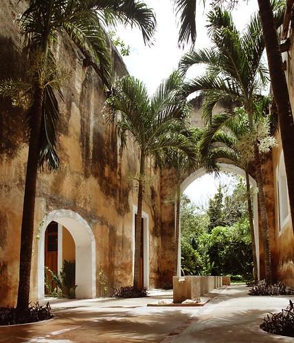 México - Yucatán Holbox