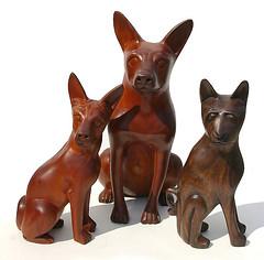dog breed, animal, animal figure, dog, pet, mammal, miniature pinscher, pinscher, figurine,