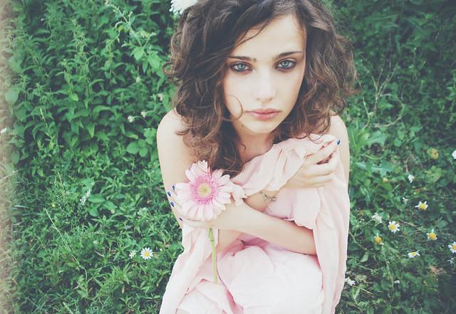 Viola Cangi -