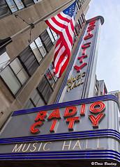 New York City - June 2010