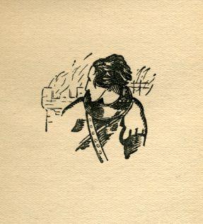 Ivanhoé, by Walter SCOTT-image-70-150