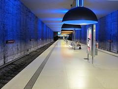 100709-2890 Munich