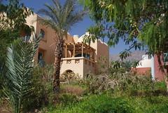 Hyatt Regency, Taba Heights, Egypt