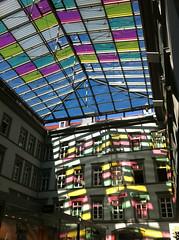 Rathaus Galerie Innsbruck