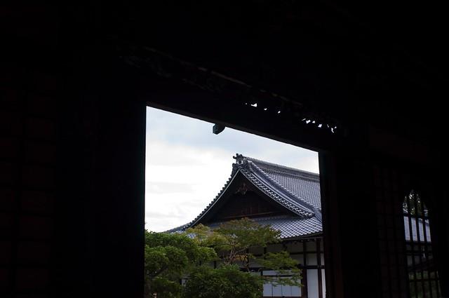 20100704_E1507_MRokkor28_RD1s_Kodaiji_Kyoto_DxO