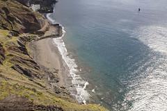 Playa de las Gaviotas, Santa Cruz de Tenerife