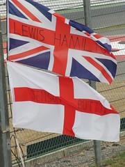 F1 Practice Silverstone
