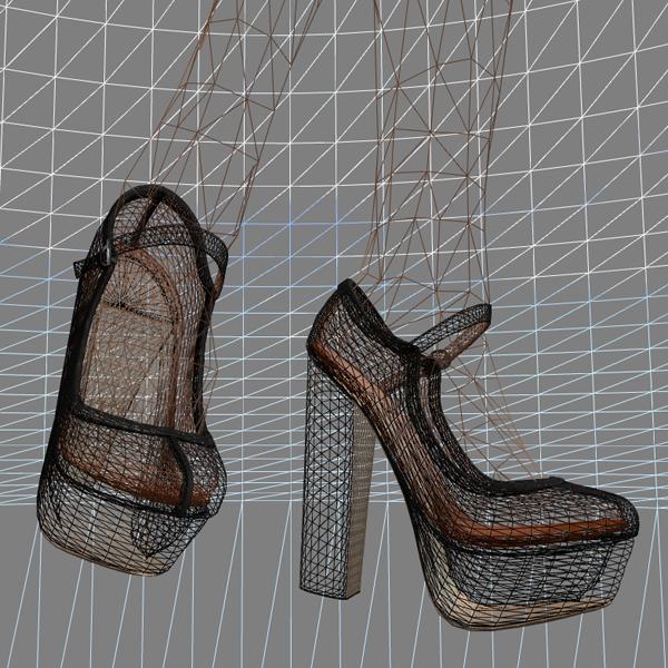 Safe Step Shoes Online