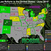 Marijuana Law Reform June 2010 (NORML)