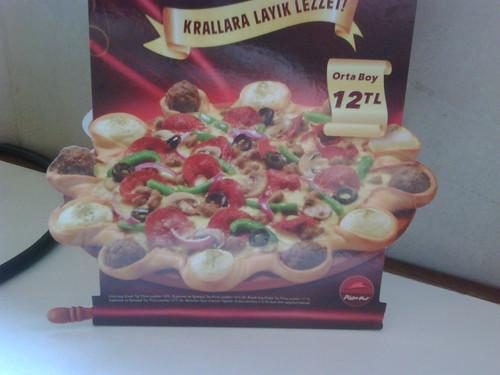 Fasírtos-sajtos-extrém-pizza