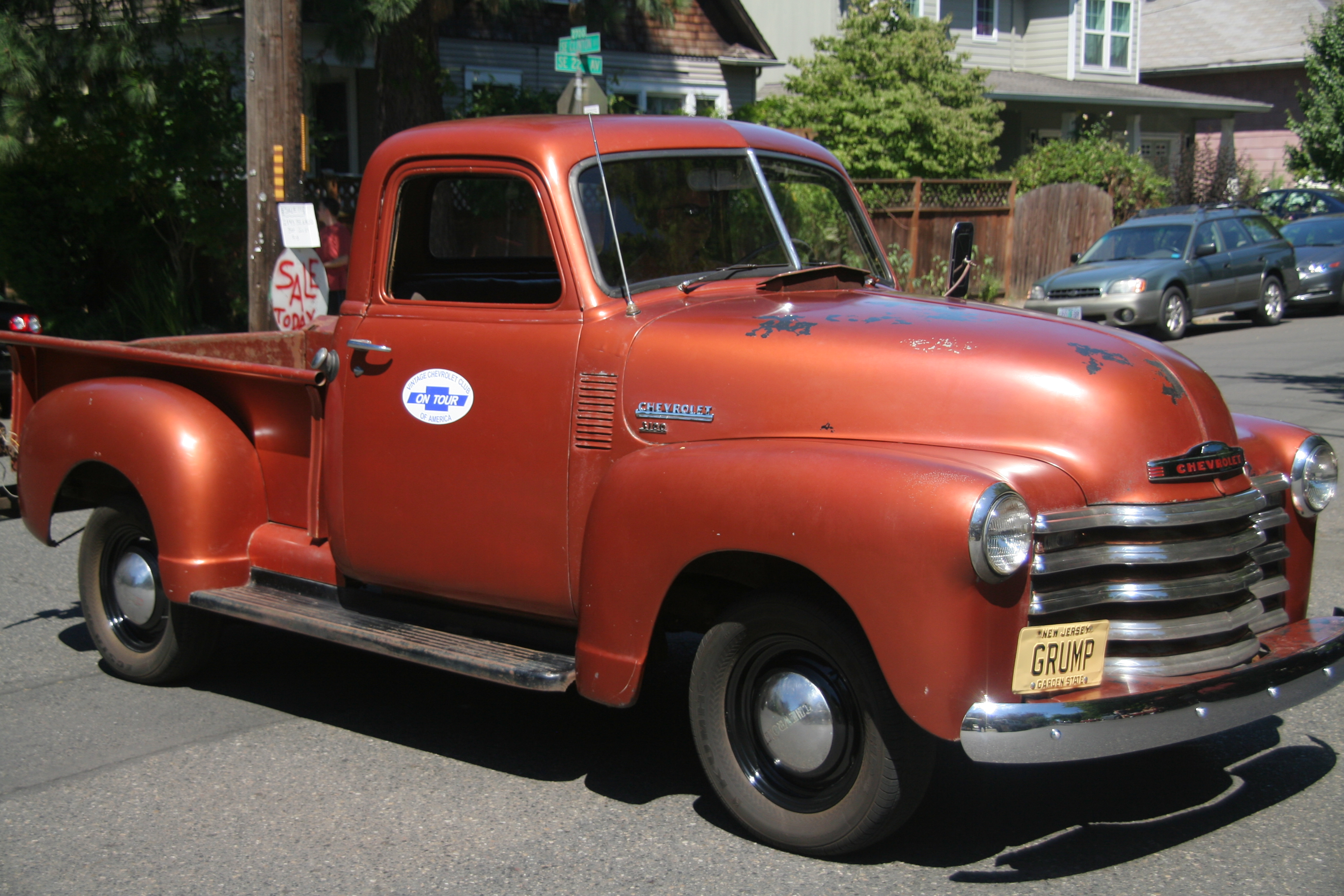 1948 chevrolet pickup images pictures and videos. Black Bedroom Furniture Sets. Home Design Ideas