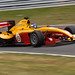 Superleague Formula, Group C/GTP & Lotus Cup Europe