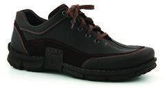 outdoor shoe, brown, sneakers, footwear, shoe, athletic shoe, black, suede,
