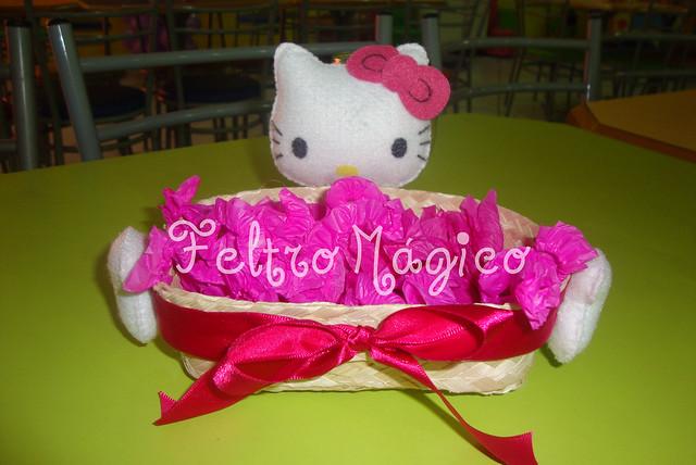 Hello Kitty Rosa | Flickr - Photo Sharing!